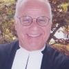 RIP Brother Dominic Berardelli, FSC