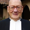R.I.P. Brother Augustus Rossi, FSC
