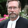 Brother Donald Johanson Reappointed SFNO Visitor