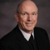 Justin-Siena High School Names New Principal