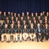 SFNO Presidents, Principals Meet in Denver