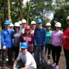 SFNO Students Experience Central American Immersion
