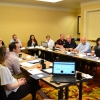 DCAA Gathers in Portland for Fall Meeting