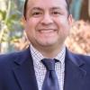 Justin-Siena High School Names New President