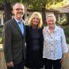 Saint Mary's College Hosts Powerful CA Teachers Summit