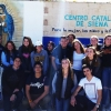 El Otro Lado Immersion Opens Students' Eyes and Minds