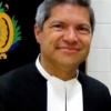 District's Distinguished Lasallian Educators Honored