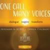 2017 Huether Conference Celebrates Lasallian Voices