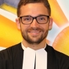 Pre-Synod 2018: An Interview with Delegate Br. Javier Hansen