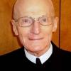 RIP Brother Conrad Kearney, FSC