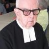R.I.P. Brother John Kelly, FSC