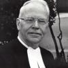RIP Brother Brendan Kneale, FSC