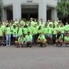 YL Gatherings Focus on Justice, Servant Leadership
