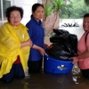 Help Requested for La Salle Sisters in Texas after Hurricane