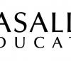 Inaugural Symposium to Gather West Coast Lasallian Educators