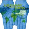 2017-2018 Lasallian Reflection Now Available
