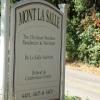 Mont La Salle Clean-Up Progresses, DLSI Offices Re-Open
