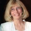 R.I.P. Mimi MacCaul, AFSC