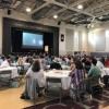 Schools Gather for NOLAsallian Convocation