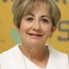 Cathedral High School Announces New Principal