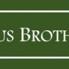 Celebrate Religious Brothers Day 2017!