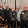 Benefit Event for Retired FSCs Held in Santa Fe