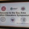 First Bay Area Lasallian Symposium Enriches, Inspires
