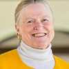 Dr. Carole Swain to Retire from Saint Mary's College of California
