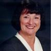 R.I.P. Yvonne Gelpi, AFSC