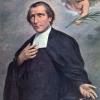Saint Brother Solomon Le Clercq Canonized