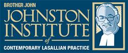 JohnstonInstitute_Logo