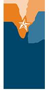 LSJI-logo