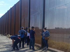 el-otro-lado-el-paso-nov-2016-border-fence