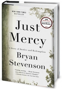 justMercyBook