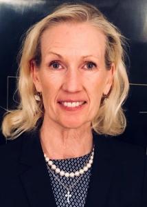 Dr. Melinda Skrade